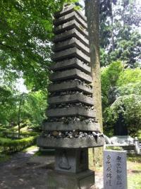比叡山延暦寺-11