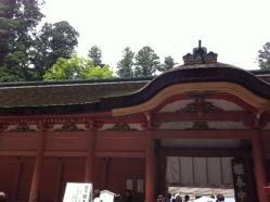 比叡山延暦寺-7