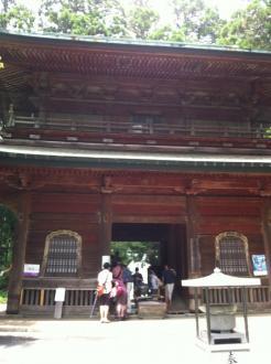 比叡山延暦寺-10