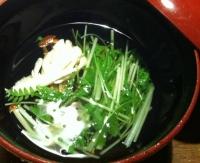 和食えん-3