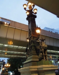 日本橋-2