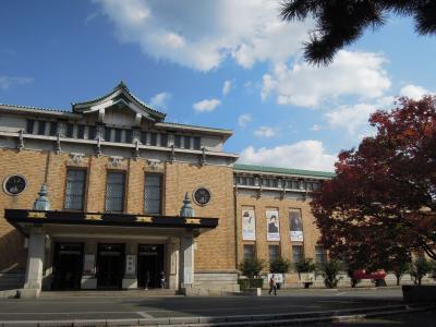 京都市美術館-1