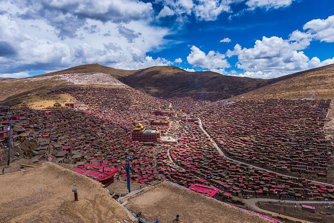 東チベット_カム地方_001