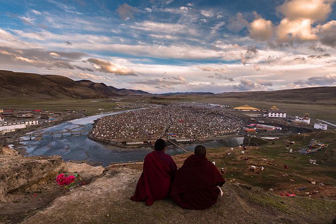 東チベット_カム地方_002