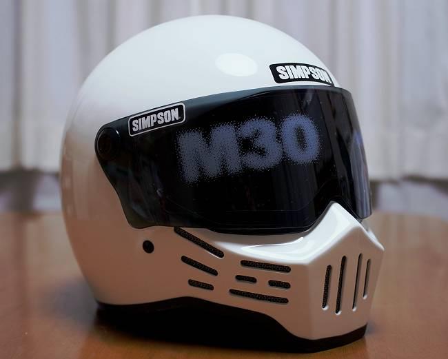 M30斜め(改)-s