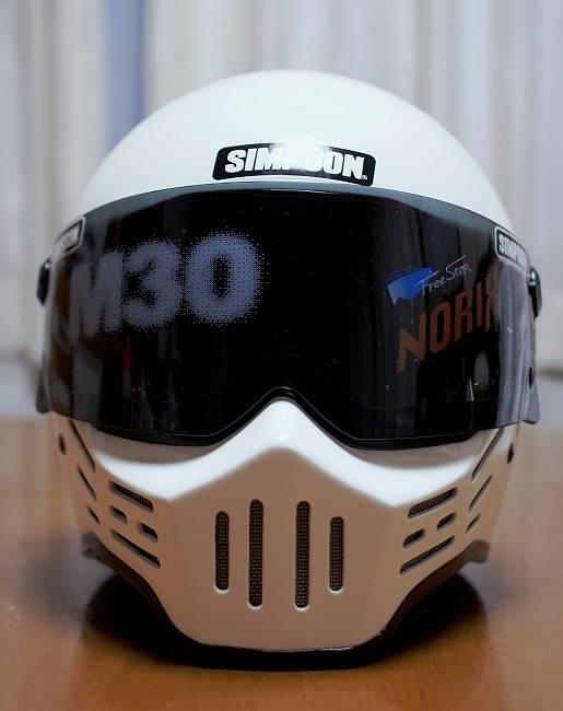 M30正面(改)-s