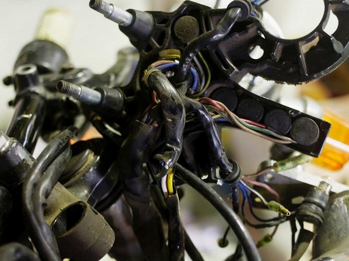 スピードメーター交換1_R