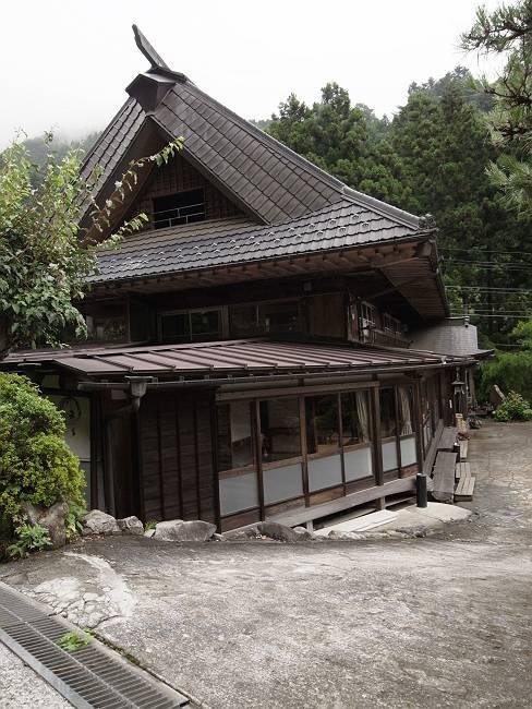 三頭山荘6-s