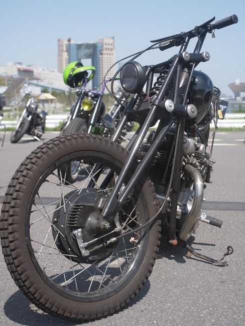 XS650 チョッパー2_R