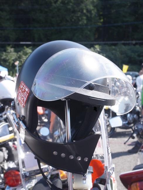 関東単車倶楽部 003 ヘルメット1_R