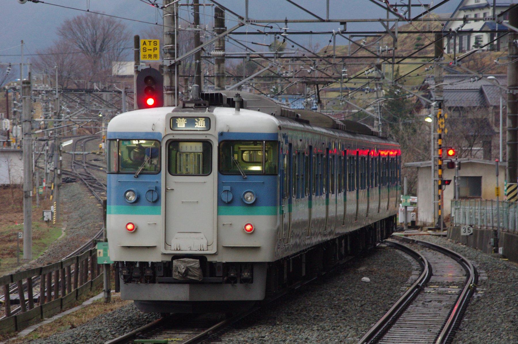 250331-01.jpg