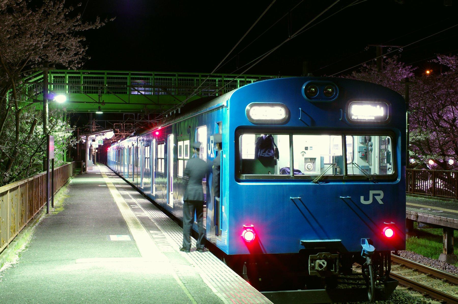 250404-02.jpg