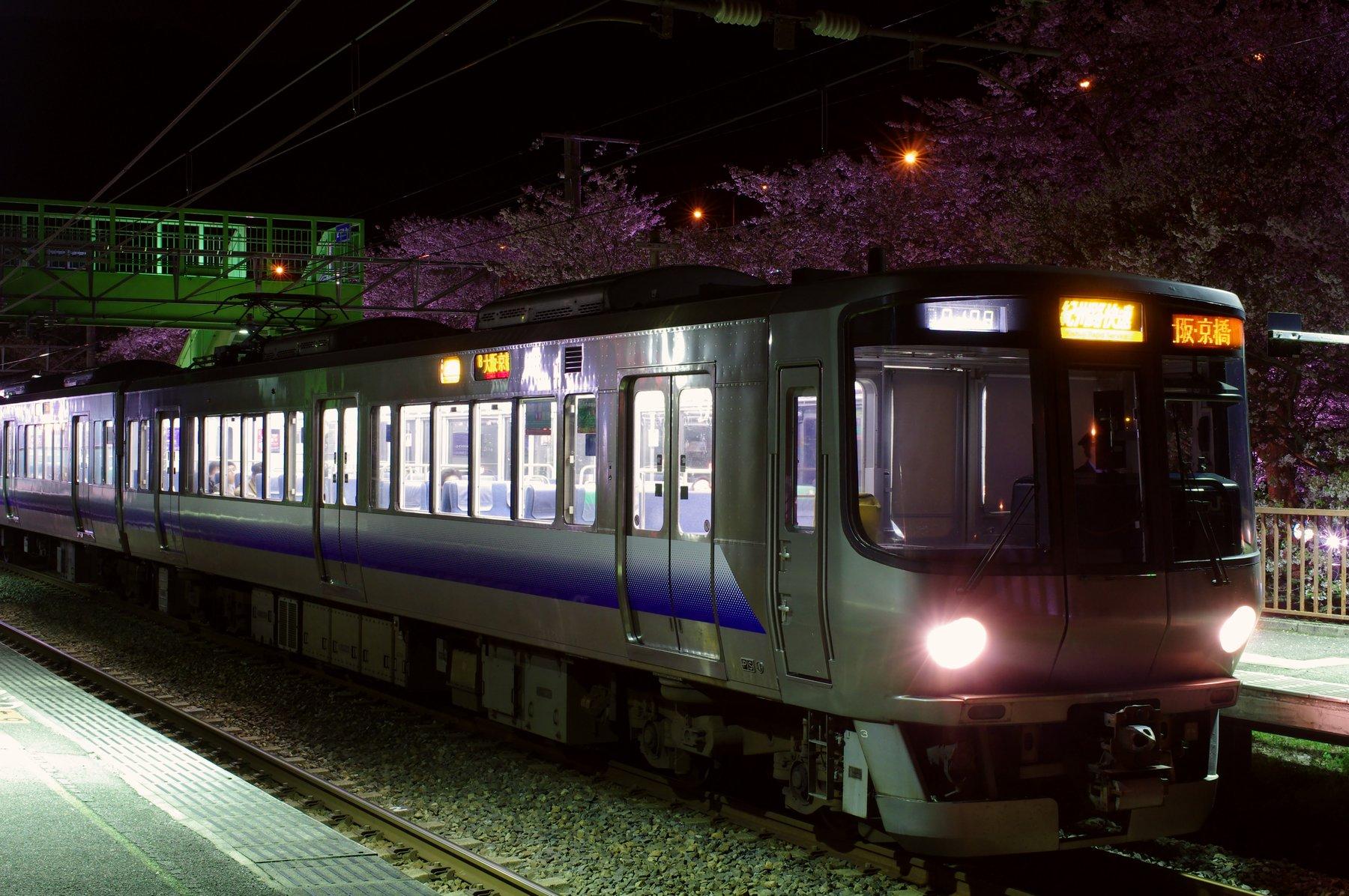 250404-04.jpg