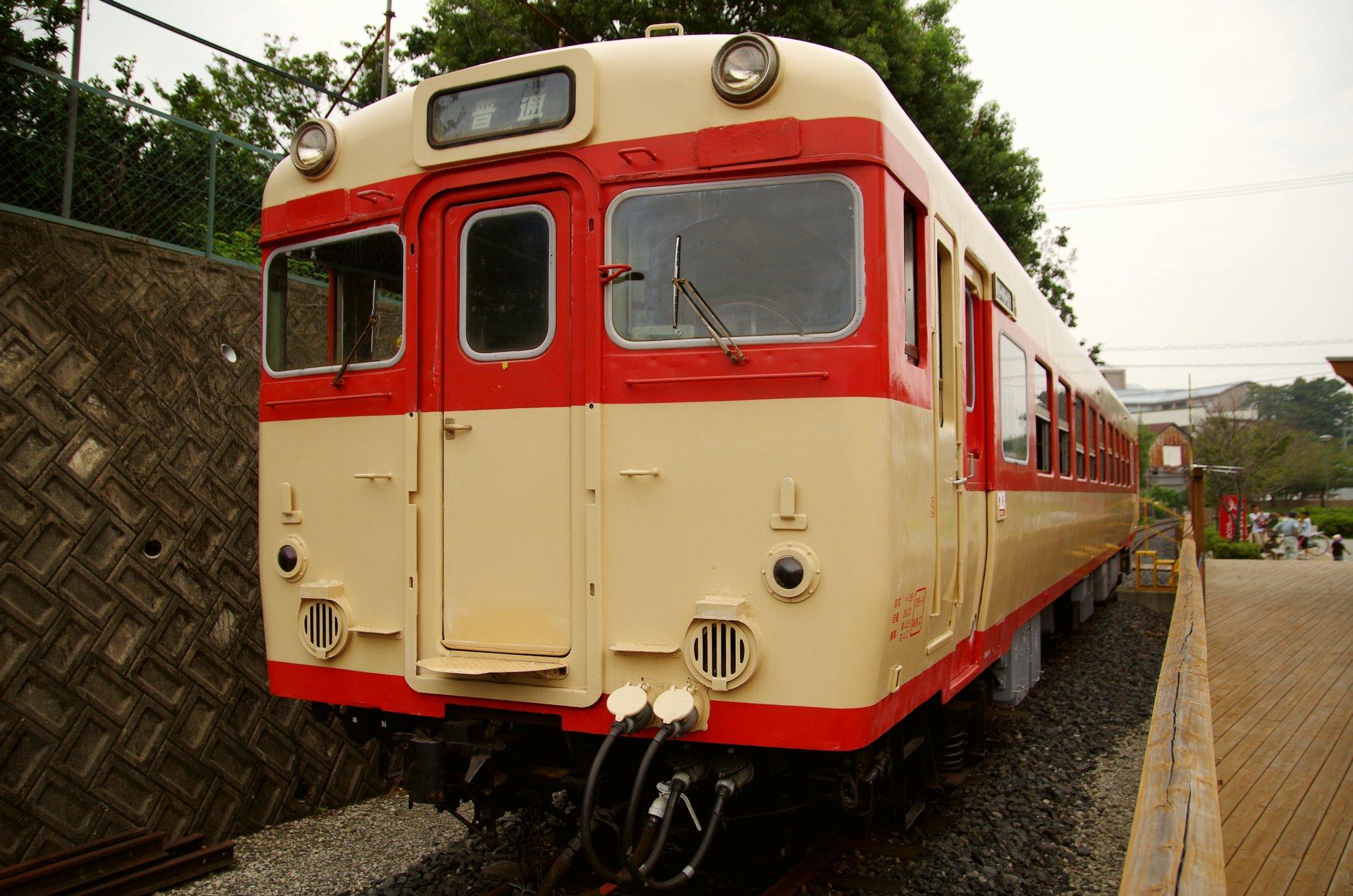 250914-14.jpg