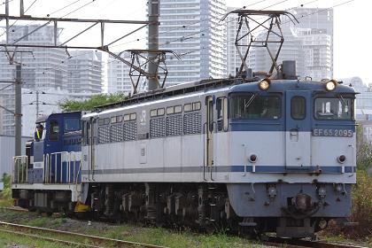 20131009 ef65 2095