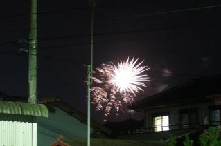 花火003