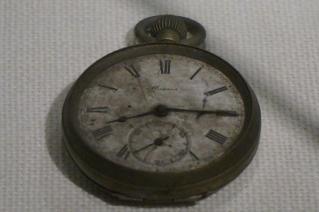 広島止まった時計2
