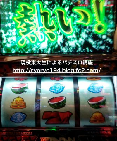 12fcfc7b0b3ea00047852319d2d48122_convert_20130919175543.png