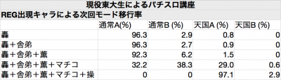 20130814020417a80.png