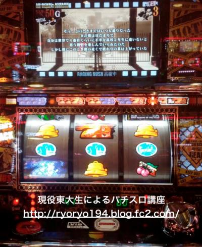a982c93594331c2db2a5ade5799a1d21_convert_20130919175749.png