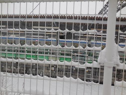 14-snow10.jpg
