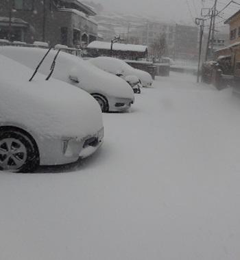 14-snow11.jpg