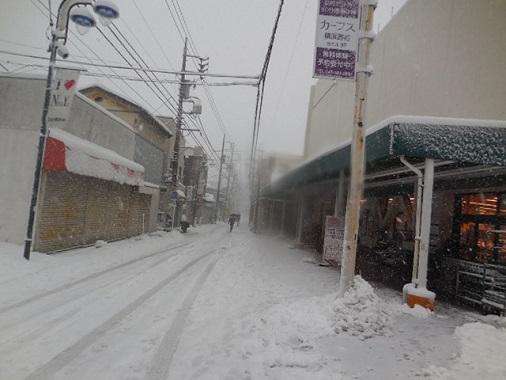 14-snow7.jpg