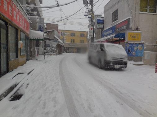 14-snow9.jpg