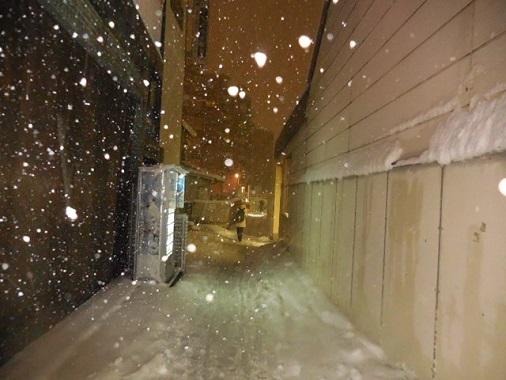 second-snow1.jpg