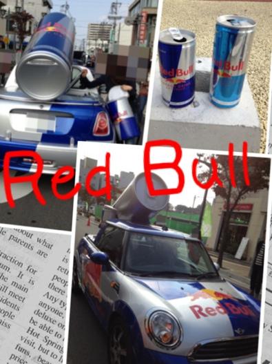 fc2blog_2013110221050299e.jpg