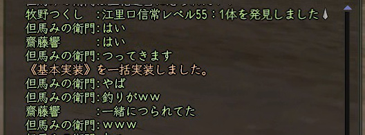 131108001.jpg
