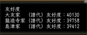Nol13070501.jpg
