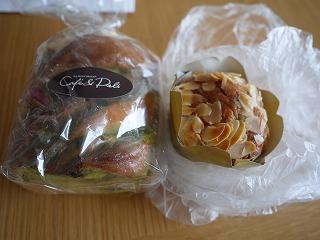 リッツカフェ (1)