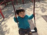 130413_飯倉公園