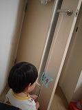 130423_こいのぼり (1)
