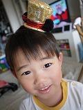 130502_帽子