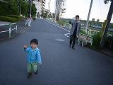 130504_ランディ散歩 (1)