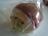 シェアードパン (3)