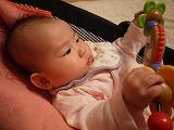 130516_バウンサーのおもちゃ (2)