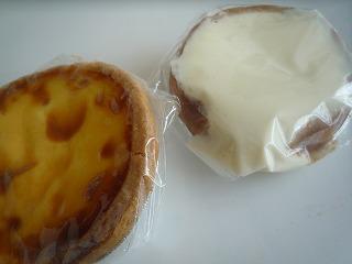123ファクトリーチーズ