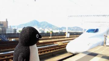 20130506-帰りの新幹線 (15)-加工