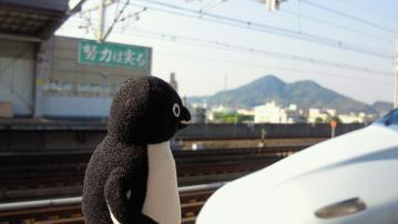 20130506-帰りの新幹線 (1)
