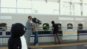20130506-帰りの新幹線 (8)-加工