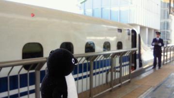 20130506-帰りの新幹線 (2)