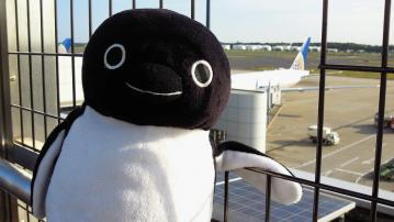 20130518-成田空港 (18)