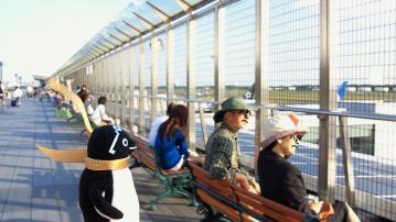 20130518-成田空港 (28)-加工