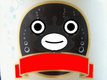 20130603-トロッタ (1)-4