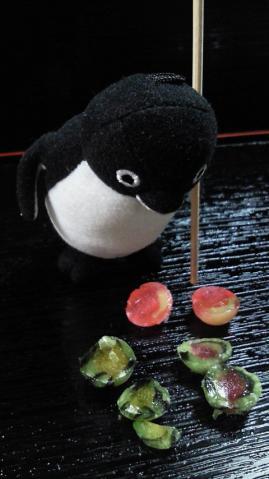 20130615-スイカ・トマトキャンディ (2)