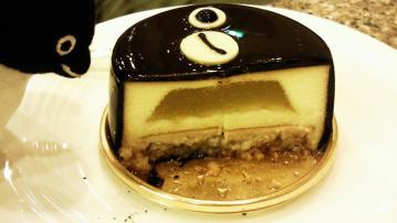 20130615-池袋ケーキ (13)-加工