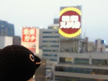 20130611-いろいろ (6)